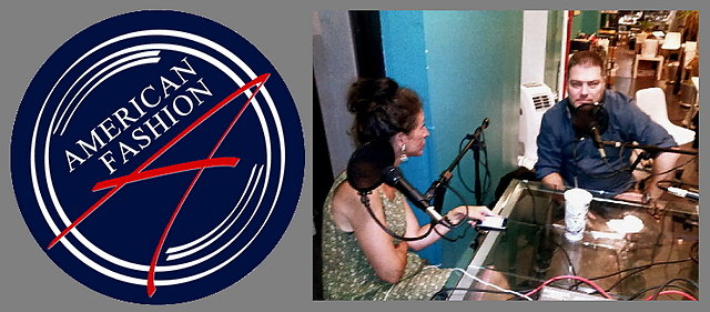AmericanFashionPodcast-Interview640.jpg